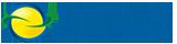 Logo ABF Associado SuperSeg